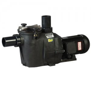 Насос Hayward RS II RS3016EV1 (220В, 18.75 м3/ч, 1.5HP)